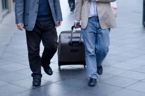 外国人誘客、日本人には入場料。 統合型リゾートの課題と対策も同時に